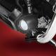 Highway Bar Mini LED light Kit - 22-126L