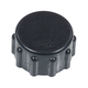 Coolant Reservoir Cap - SM-07001