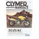 Manual - M273