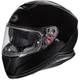 Black Thunder 3 SV Helmet