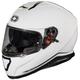 White Thunder 3 SV Helmet