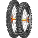 Front MC360 Midsoft Tire - 2762000