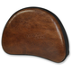 Half-Moon Sissy Bar Pad for Saddlemen Lariat Seats - 051341