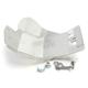 Aluminum Skid Plate - 0506-1129
