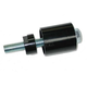 Swingarm Bearing Puller Tool - 16-0688