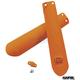 Orange Fork Guards - KT04055-127