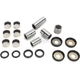 Suspension Linkage Kit - 1302-0644