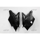 Black Side Panels - KA04737-001