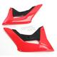 Radiator Covers - HO04682-999