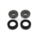 Swingarm Bearing & Seal Kit - 44-0102