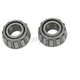 Swingarm Bearing Set - 12-0332