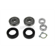 Swingarm Rebuild Kit - 44-0105