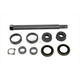 Swingarm Rebuild Kit w/1 in. Longer Pin - 44-1995