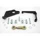 Touring Torque Linkage System - 51-1608