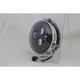 Black 7 in. LED Headlamp - 33-1105