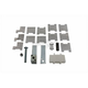 Auto Primary Chain Adjuster Kit - 18-0580