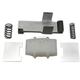 Auto Primary Chain Adjuster Kit - 18-0582