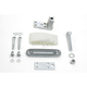 Chain Tensioner Kit - 18-8314