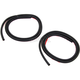 Saddlebag Cover Gasket Set - 49-1269