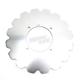 Front UTVX Brake Rotor - UTVX6202