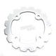 Front UTVX Brake Rotor - UTVX6312