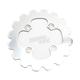 Rear UTVX Brake Rotor - UTVX6325