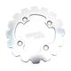 Front/Rear UTVX Brake Rotor - UTVX6338