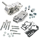 Billet Universal Oil Pump Kit - 31-6205