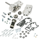 Oil Pump Kit w/ Gears and Shims - 31-6293