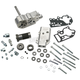 Oil Pump Kit w/Gear and Shims - 31-6294