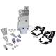High Volume High Pressure Oil Pump Kit w/Gears - 31-6307