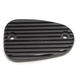 Finned Master Cylinder Cover  - BC703-008-B