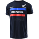 Navy Honda T-Shirt