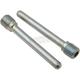 Front Brake Pad Pin - 1702-0346