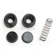 Rear Wheel Brake Cylinder Rebuild Kit - 1730-0025