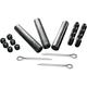 13-19 Grams TRA Adjustable Pin Kit - 121-139
