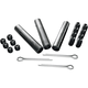 16-23 Grams TRA Adjustable Pin Kit - 121-140
