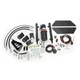 Hydraulic Turn Kit for HD Push Tube - 4501-0574