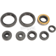 Complete Oil Seal Kit - C3267OS