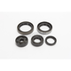 Complete Oil Seal Kit - C3503OS
