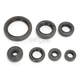 Complete Oil Seal Kit - C3540OS