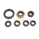 Complete Oil Seal Kit - C3598OS