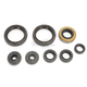 Complete Oil Seal Kit - C3619OS