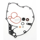Water Pump Gasket Kit - P400510470006