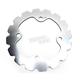 Front/Rear UTVX Brake Rotor - UTVX6380
