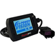 Power Vision CX Performance Tuner & Data Monitor - 1020-2695