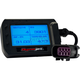 Power Vision CX Performance Tuner & Data Monitor - 1020-2696