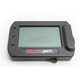 Power Vision CX Performance Tuner & Data Monitor - 1020-2697