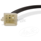 Handlebar Stop/Start Switch for use w/Rev2 Throttle Kits - 11-0102