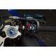 Handlebar Stop/Start Switch for use w/Rev2 Throttle Kits - 11-0110